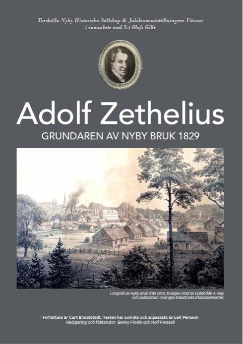 Zethelius