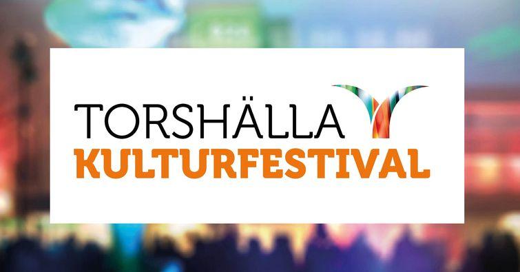Tha kulturfestival